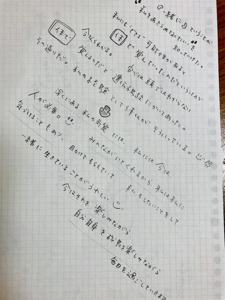 f:id:yaaninju-yui35:20210225165258j:image