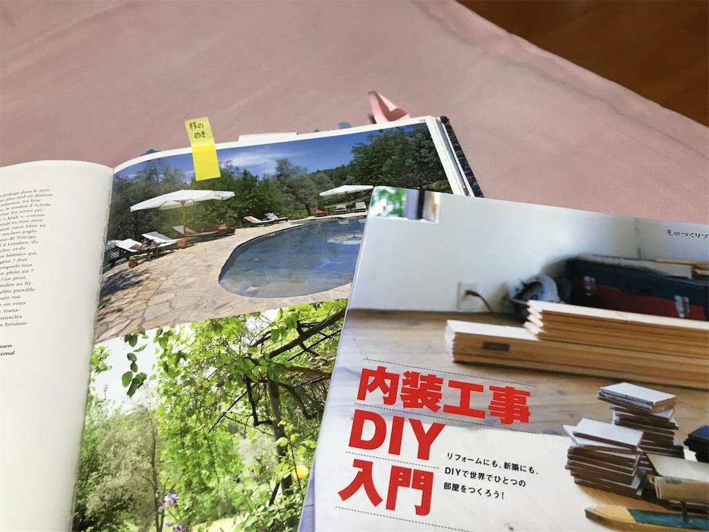 f:id:yaaninju-yui35:20210425210427j:image