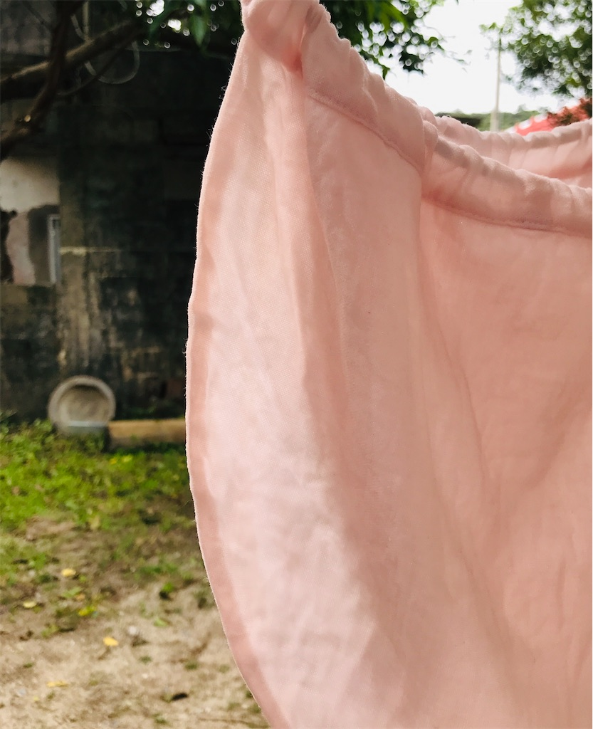 f:id:yaaninju-yui35:20210505195241j:image