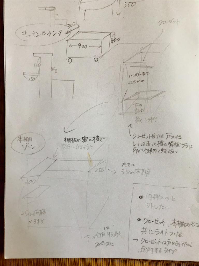 f:id:yaaninju-yui35:20210511183232j:image