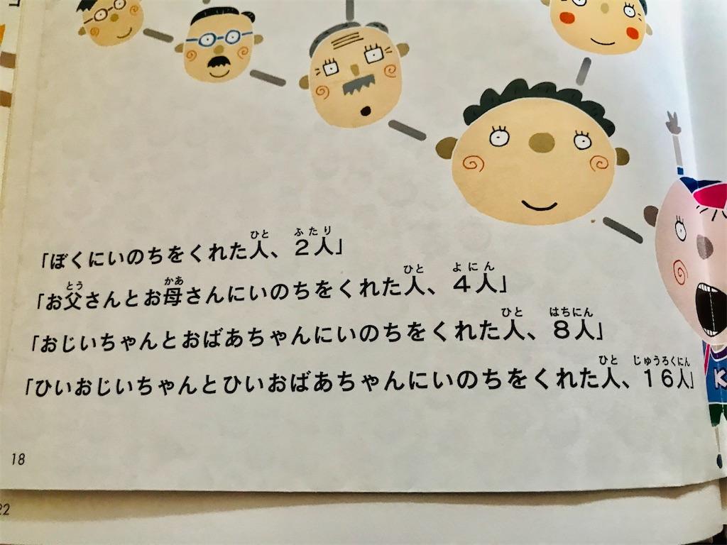 f:id:yaaninju-yui35:20210616183022j:image
