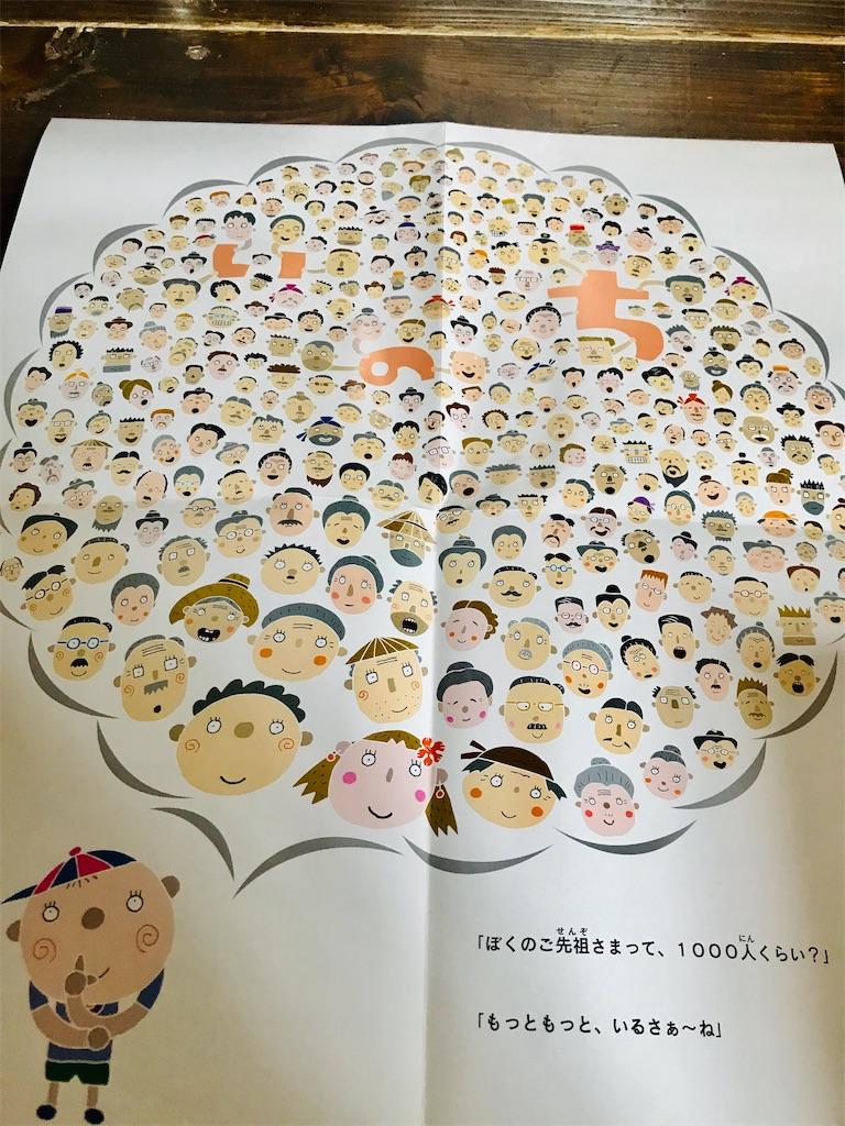 f:id:yaaninju-yui35:20210616183029j:image