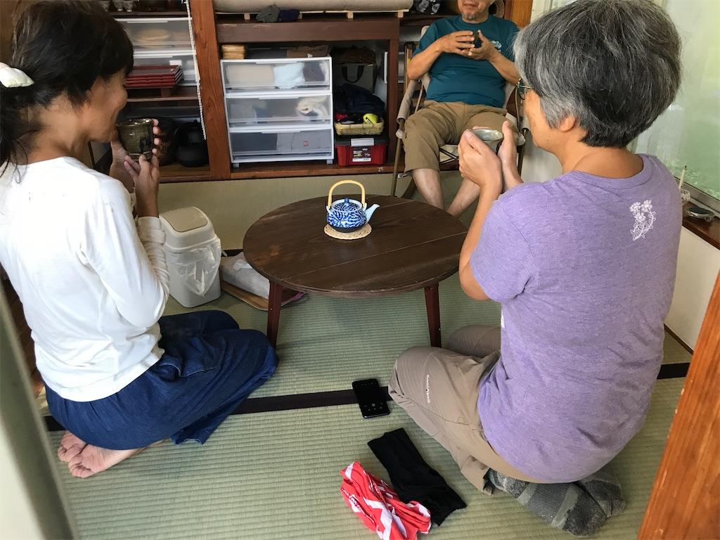 f:id:yaaninju-yui35:20210706181823j:image