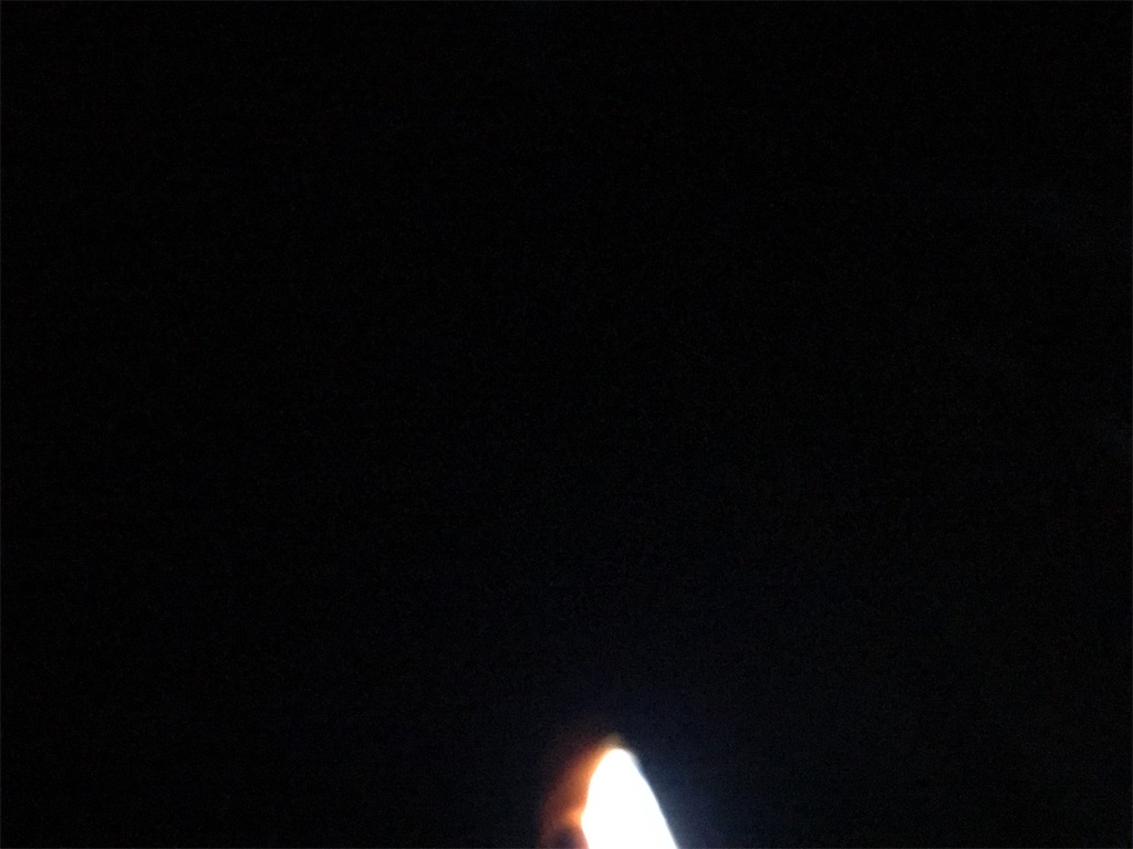 f:id:yaaninju-yui35:20210804205428j:image