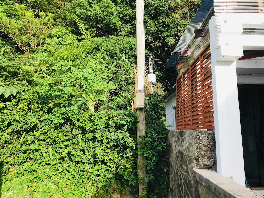 f:id:yaaninju-yui35:20210817190439j:image