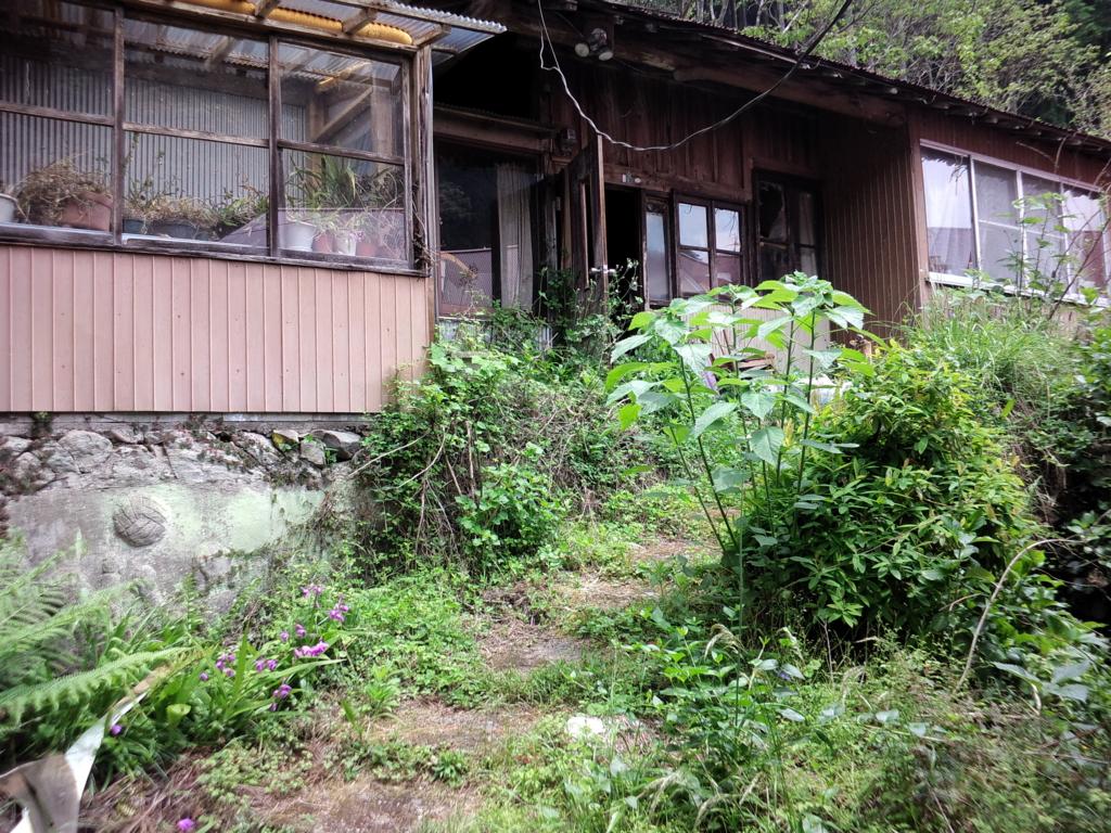 f:id:yaba-raiko:20170515123656j:plain