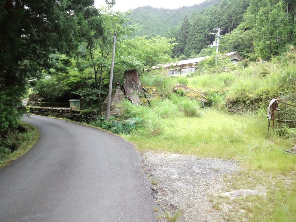 f:id:yaba-raiko:20170618140018j:plain