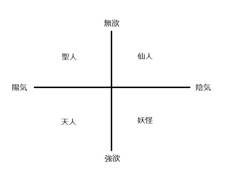f:id:yaba-raiko:20170804233113p:plain