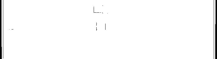f:id:yabehause:20170221122302p:plain