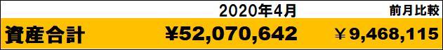 f:id:yabure-kabure:20200502143048j:plain