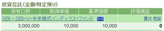 f:id:yabure-kabure:20210630101943j:plain