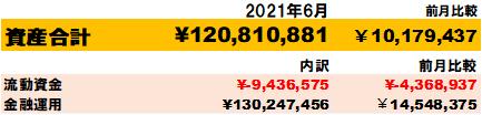 f:id:yabure-kabure:20210705091848p:plain