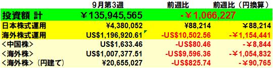 f:id:yabure-kabure:20210918082613p:plain