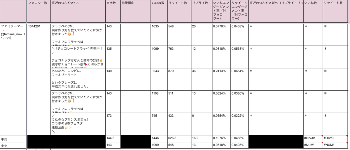 f:id:yacchi10034:20190501215756p:plain