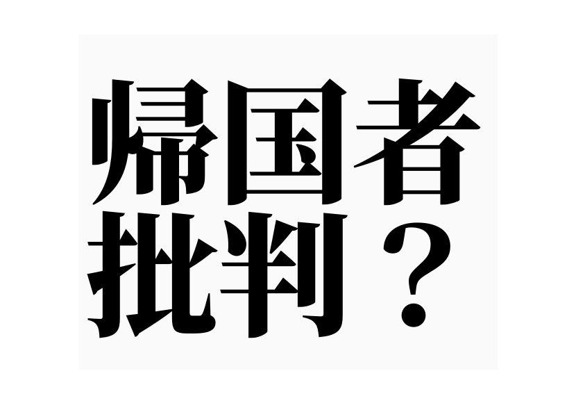 f:id:yacchi10034:20200405214036j:plain