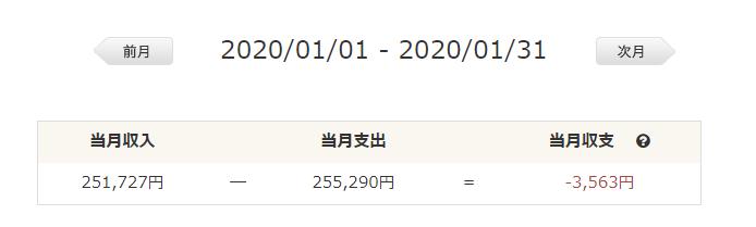 f:id:yacchin-1129:20200209060436p:plain