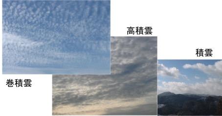 f:id:yachikusakusaki:20161101214929j:plain