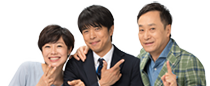 f:id:yachikusakusaki:20161104114127p:plain