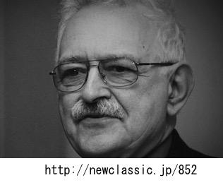 f:id:yachikusakusaki:20161111231112j:plain