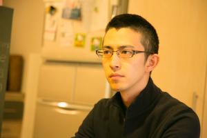 f:id:yachikusakusaki:20161111231947j:plain