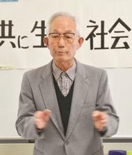 f:id:yachikusakusaki:20161217143623j:plain