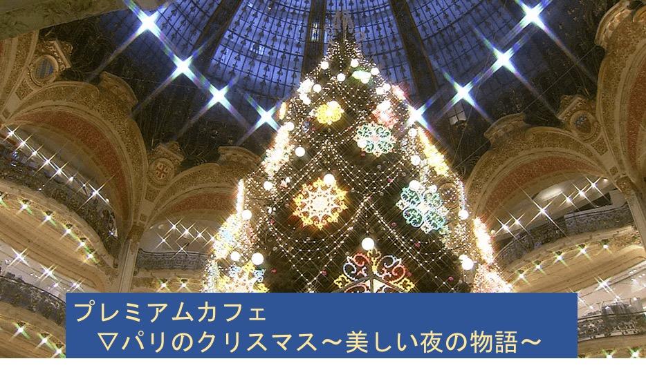 f:id:yachikusakusaki:20161218185006j:plain