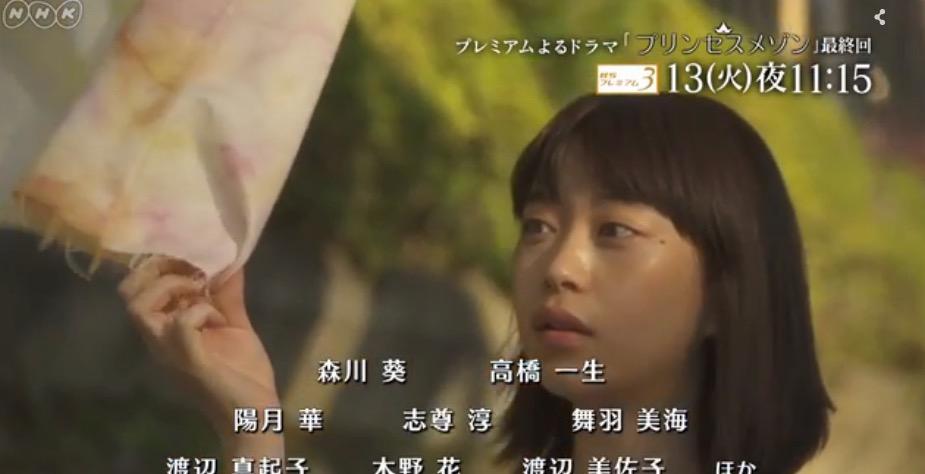 f:id:yachikusakusaki:20161220021221j:plain
