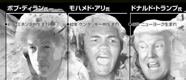 f:id:yachikusakusaki:20161226012235p:plain