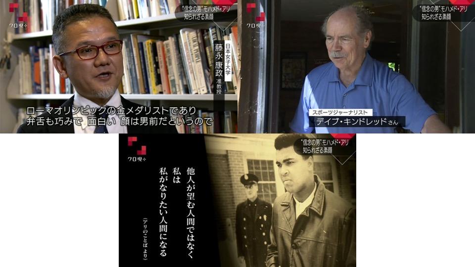 f:id:yachikusakusaki:20161230224405j:plain