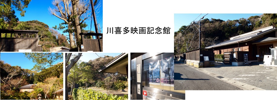 f:id:yachikusakusaki:20170105224526j:plain