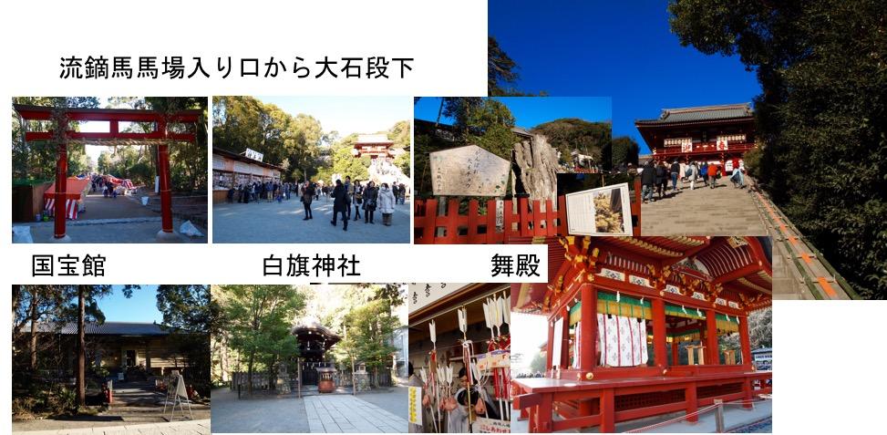 f:id:yachikusakusaki:20170106005135j:plain