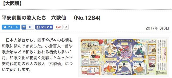 f:id:yachikusakusaki:20170111175010j:plain