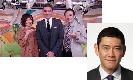 f:id:yachikusakusaki:20170115233602j:plain