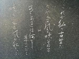 f:id:yachikusakusaki:20170123001224j:plain