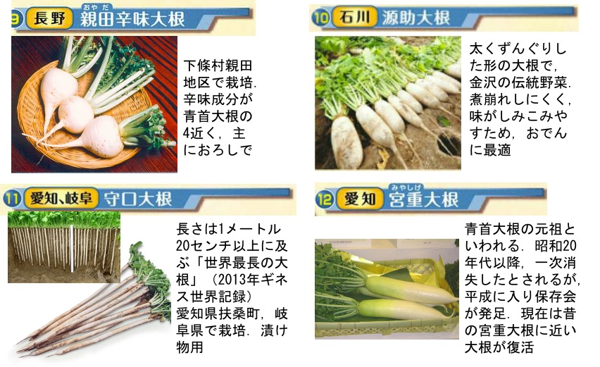 f:id:yachikusakusaki:20170125223506j:plain