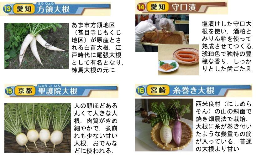 f:id:yachikusakusaki:20170125233305j:plain