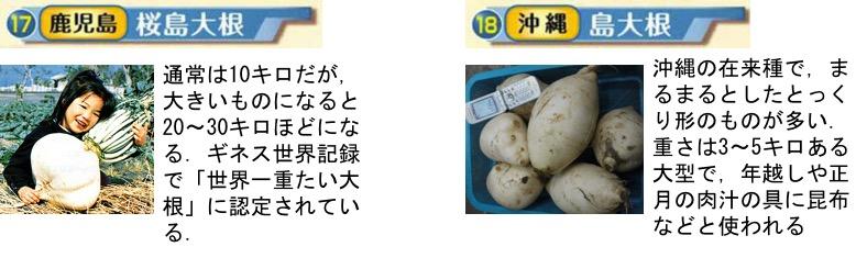 f:id:yachikusakusaki:20170125233658j:plain