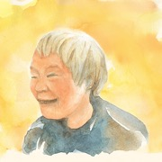f:id:yachikusakusaki:20170127005110j:plain