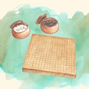 f:id:yachikusakusaki:20170127005151j:plain