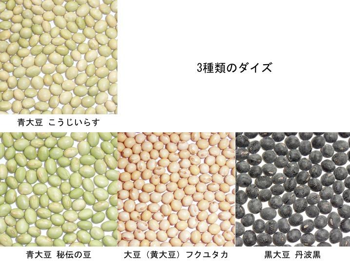 f:id:yachikusakusaki:20170130204853j:plain