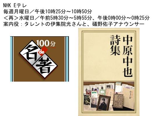 f:id:yachikusakusaki:20170205224431j:plain