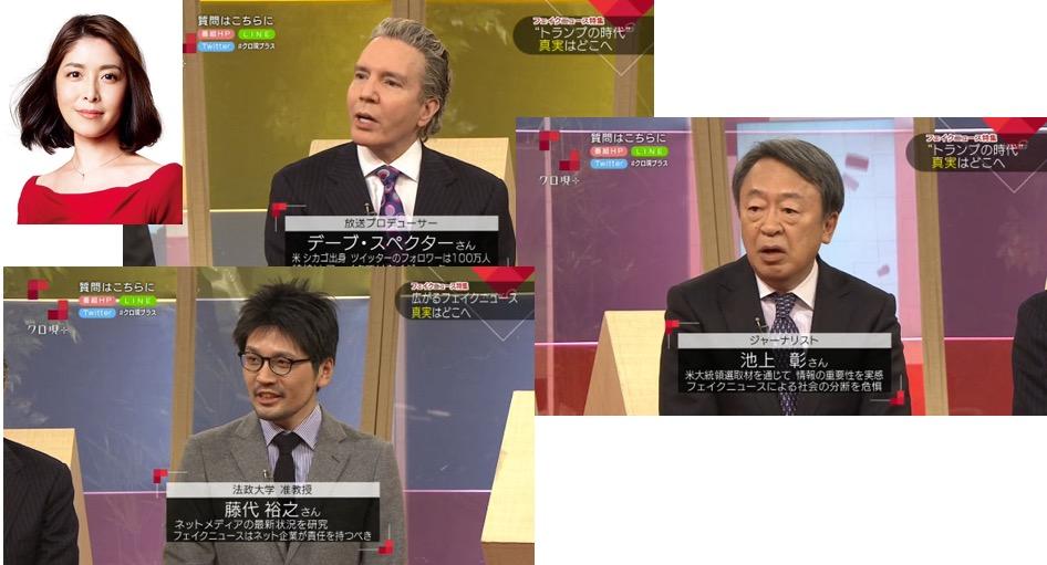 f:id:yachikusakusaki:20170209000608j:plain