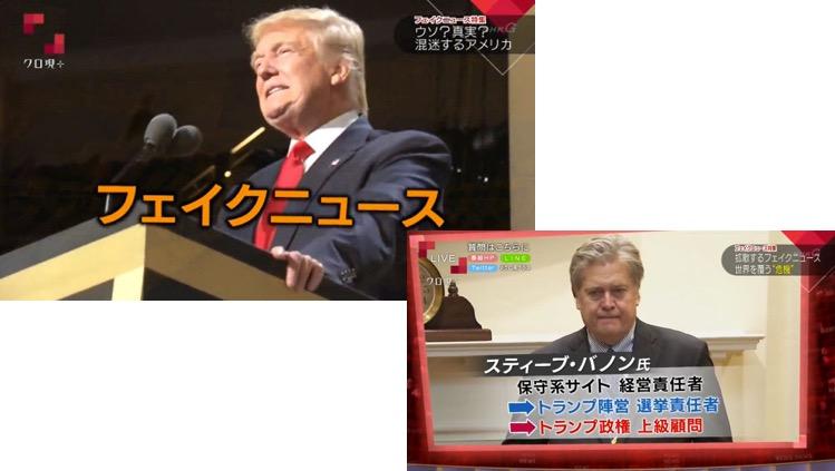 f:id:yachikusakusaki:20170209000714j:plain