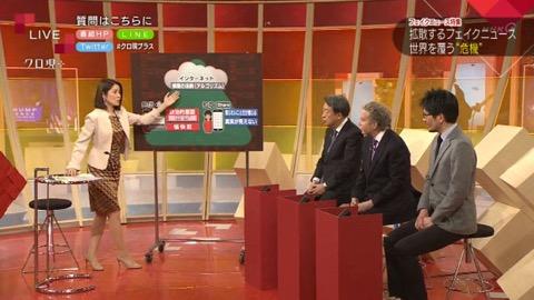 f:id:yachikusakusaki:20170209014640j:plain