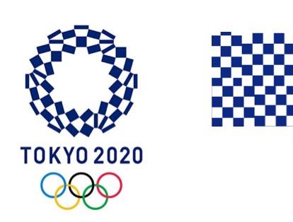 f:id:yachikusakusaki:20170213012828j:plain