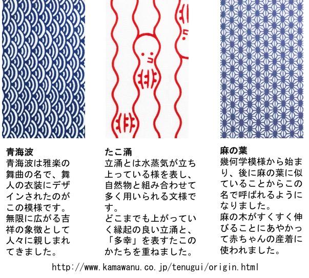 f:id:yachikusakusaki:20170213013937j:plain