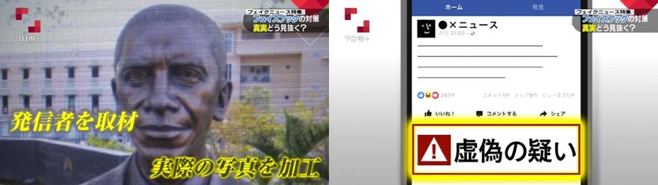 f:id:yachikusakusaki:20170217222608j:plain