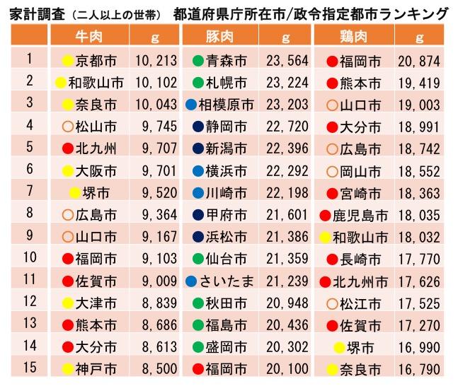 f:id:yachikusakusaki:20170304091411j:plain