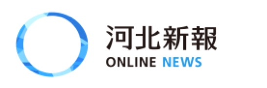f:id:yachikusakusaki:20170310141305j:plain
