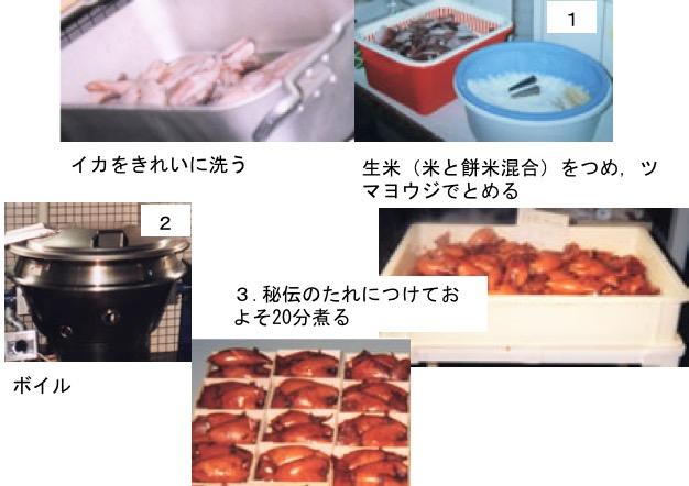 f:id:yachikusakusaki:20170311005036j:plain